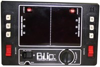 Blip - The play anywhere Tennis Game