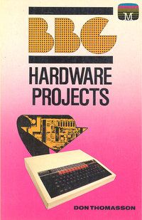 BBC Hardware Projects