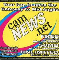 camNEWS.net