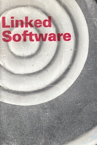 Linked Software