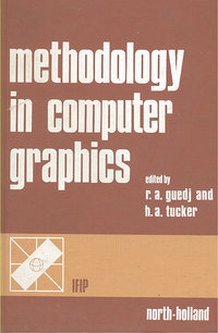 Computing books at the centre for computing history malvernweather Choice Image