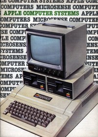 Apple Computer Systems