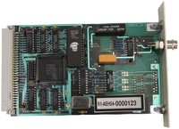 Atomwide / Acorn Ethernet Card - AEH54