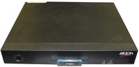Boca STB121 TV Web Interface