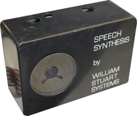 William Stuart Systems Chatterbox