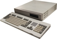 Acorn Archimedes A500