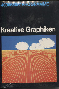 Kreative Graphiken (German)