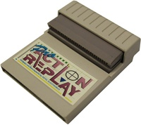 Datel Pro Action Replay for the Game Boy