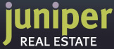 Juniper Real Estate