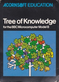 Tree of Knowledge (disk)