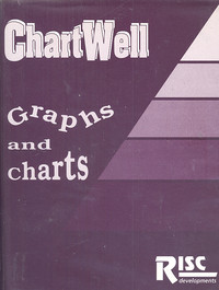 Chartwell Graphs and Charts