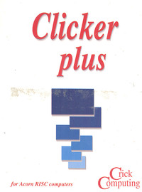 Clicker Plus