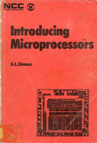 Introducing Microprocessors