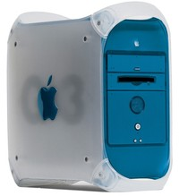 Apple Power Macintosh G3 300