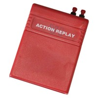 Action Replay VI
