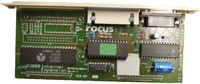 FocusIT A3000 Internal Expansion Option C