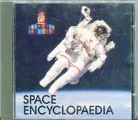 Space Encyclopaedia