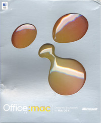 Office:Mac