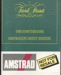 Trivial Pursuit (Bundle)