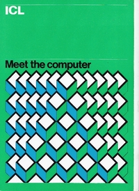 ICL - Meet the Computer
