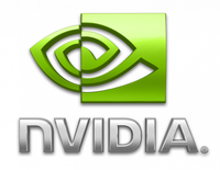 Foundation of Nvidia