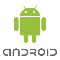 Android operating system released