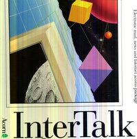InterTalk