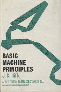 Basic machine Principles