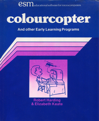 Colourcopter