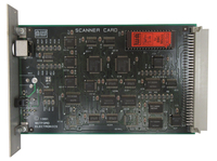 Watford Electronics Scanner Card
