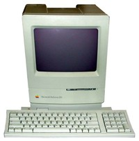 Apple Macintosh Performa 200