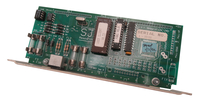 SJ Research A3000 Nexus Fast Interface
