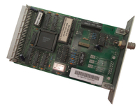 Acorn AEH70 Ethernet 10base2