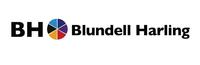 Blundell Harling