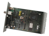 Risc Developments Archimedes Ethernet Card