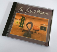 The Virtual Museum (USA)