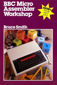 BBC Micro Assembler Workshop