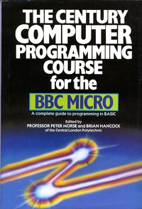 The Century Computer Programming Course for the BBC Micro