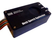 BEEB Speech Synthesizer