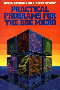 Practical Programs for the BBC Micro