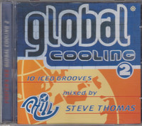 Global Cooling 2