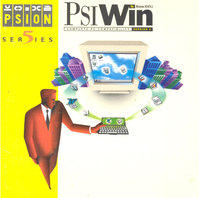 PSiWin for Series 5