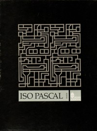 ISO Pascal (PANOS)
