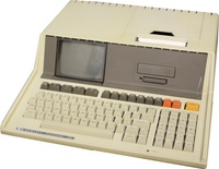 Hewlett Packard HP-85