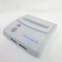 Nintendo Super Famicom Jr
