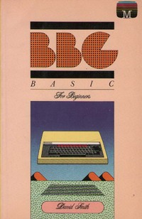 BBC BASIC For Beginners