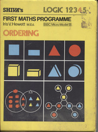 Computing Software at the Centre for Computing History
