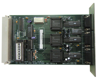 Atomwide Serial Expansion Card