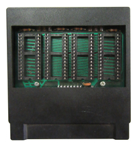 Care Electronics 4 ROM cartridge