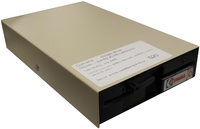 Cumana's Disk Drive for the BBC microcomputer